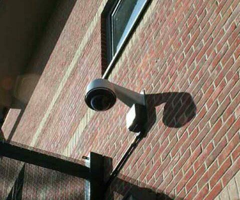 cygnet hospital stevenage security